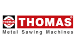 Thomas-Metal-Sawing-Machines