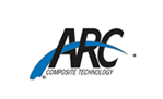 ARC coatings logo