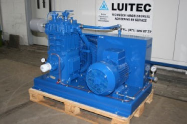 Quincy-340HP-compressorset